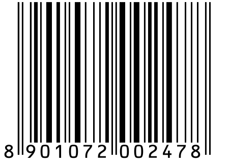 Image result for barcode registration 890 code