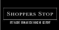 Shoopers Stop