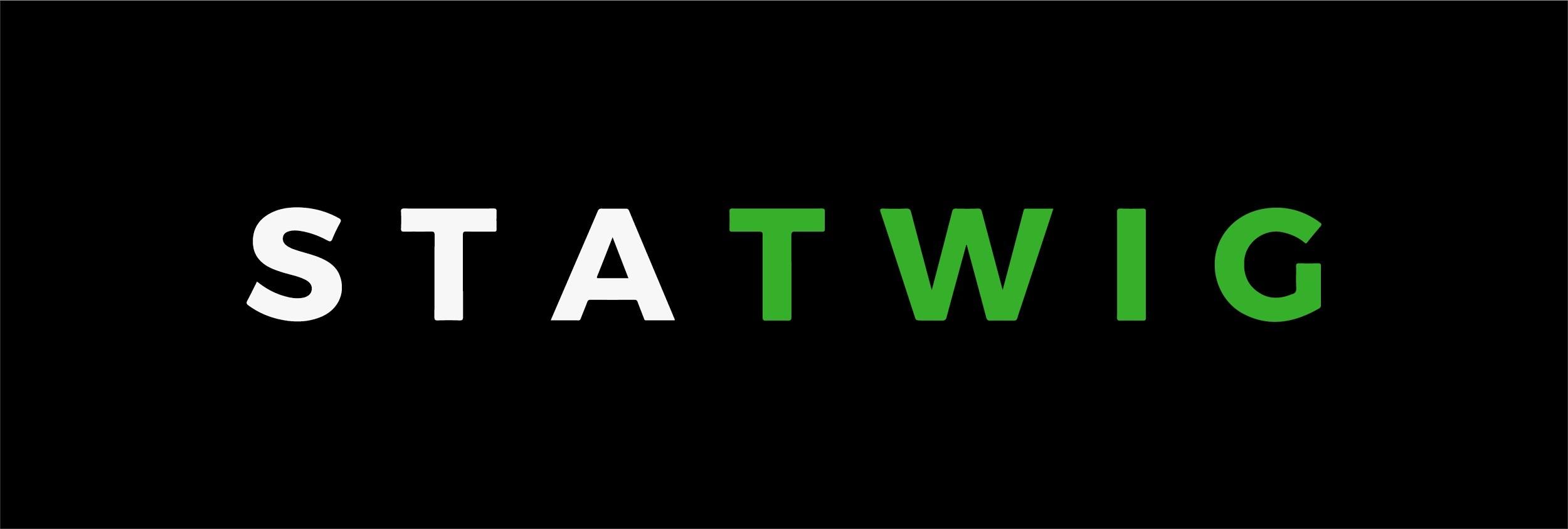 SATWIG Logo